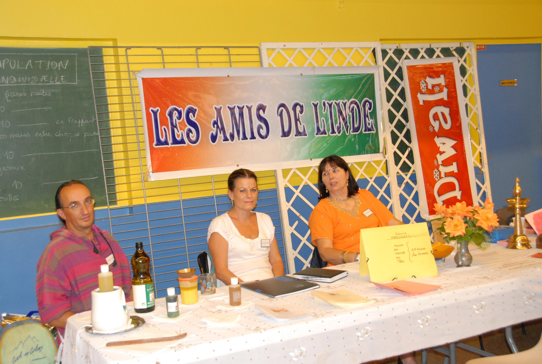videos massage sexuel Vigneux-sur-Seine