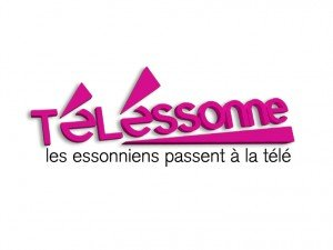 telessonne1-300x225 dans ACCUEIL